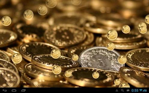 как привлечь деньги с помощью кошелька