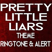 Pretty Little Liars Ringtone