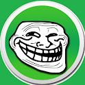 Humor icon