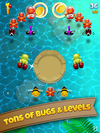 Pop Bugs Screenshot 12