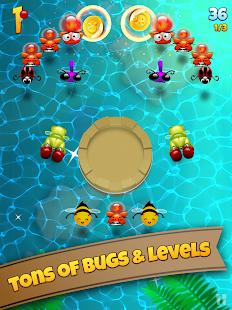 Pop Bugs Screenshot 12