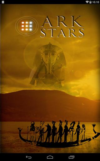 Ark Stars