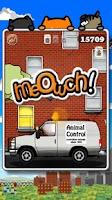 Screenshot of Meowch! Free