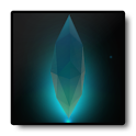 Power Shard icon
