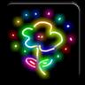 Kids Doodle Pro icon