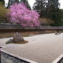 京都 世界遺産 龍安寺(JP045) icon