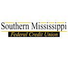 Southern Mississippi FCU icon