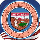 Arizona Revised Statutes Laws