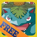 PIKACHU (NEW 2013) icon