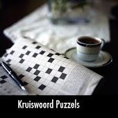 Kruiswoord