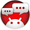 Droid Forums icon