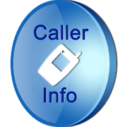 App ShaPlus Caller Info (India) APK for Windows Phone