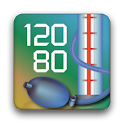 iBP Blood Pressure APK