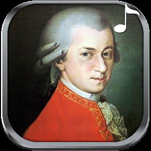 古典音樂鈴聲 音樂 App LOGO-硬是要APP