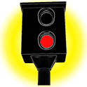 Speed Radar Cam Pro icon