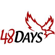 48 Days 1.2 Icon