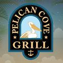 Pelican Cove Grill icon