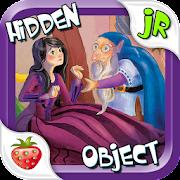 Hidden Object Jr Snow White 2.0.122 Icon