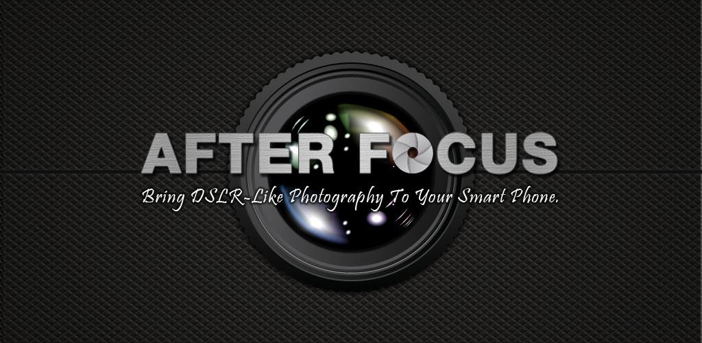 Aditya Janata Blog: After Focus - Edit Fotomu Semenarik Mungkin