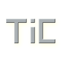 TickTacTimer icon