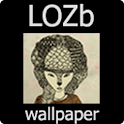 LOZb Wallpaper icon