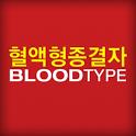 혈액형종결자 icon
