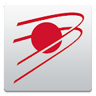 Vectren icon
