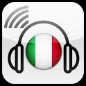 RADIO ITALY PRO