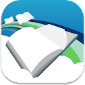 SideBooks - PDF&Comic viewer icon