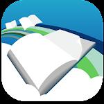 SideBooks - PDF&Comic viewer 2.7.04