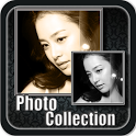 Photo Collection icon