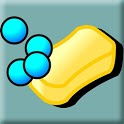 Screen Cleaner Prank icon