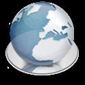 TV Media Server logo