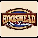 Hogshead Cigar Lounge icon