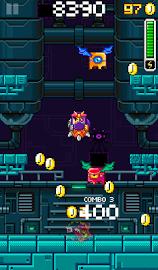 SlamBots Screenshot 9