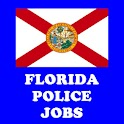 Florida Police Jobs logo
