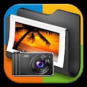 App Photo Effects Pro APK for Windows Phone
