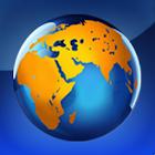 Al Sharq PDF Edition icon