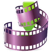 App Video Downloader version 2015 APK