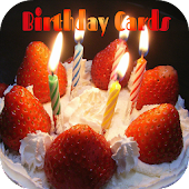 free birthday cards  android apps on google play, Birthday card