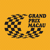Macau GP (mobile version)