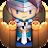 巨龍守護者- TDA可愛塔防新玩法 logo