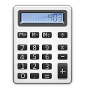 Ox Calculator