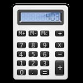 Ox Calculator