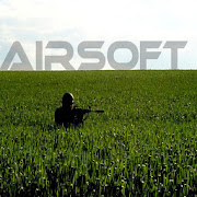 AirsoftGames