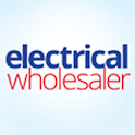 Electrical Wholesaler icon