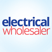 Electrical Wholesaler