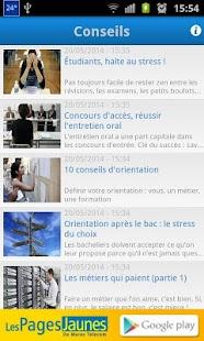 Menara Bac 2014 - screenshot thumbnail