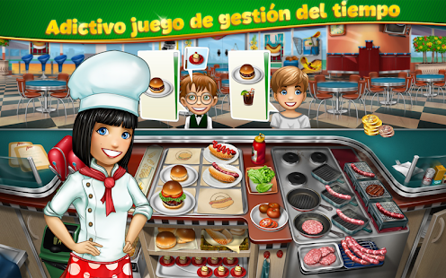 Beaufiful Juegos De Cocina Para Images Gallery Los Mejores Juegos