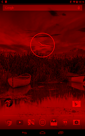 CF.lumen Screenshot 10